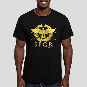 Gladiator/Praetorian T-Shirt