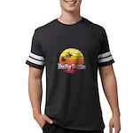 California Palms (2nd design). T-Shirt