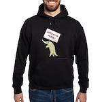 Anteater Pride Hoodie (dark)