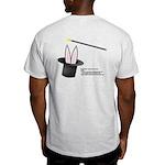 MagicMenu Light T-Shirt