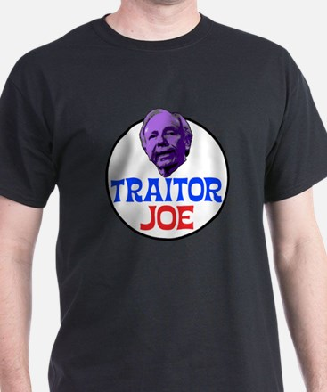 Traitor Joe T-Shirt