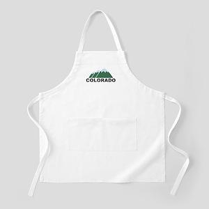 Colorado Apron