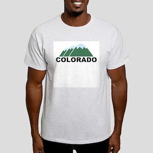 Colorado Light T-Shirt