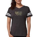 Camo Flag T-Shirt