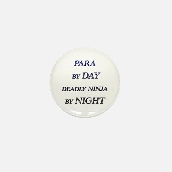 PARA Mini Button