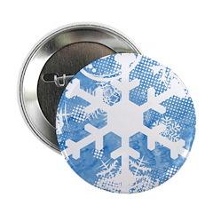 snowflake 2.25