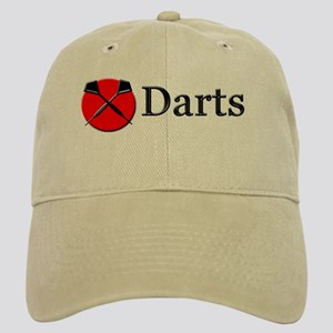 darts Cap