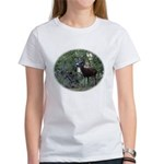 Buck and Doe Women's T-Shirt
