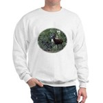 Buck and Doe Sweatshirt