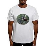 Buck and Doe Light T-Shirt