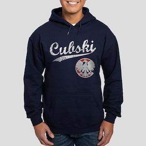 Cubski Hoodie (dark)