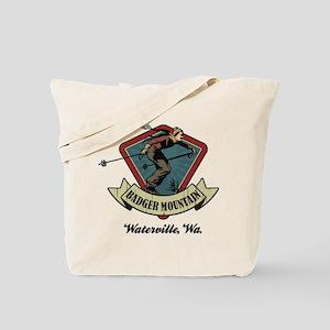 BMSH Tote Bag