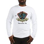 BMSH Long Sleeve T-Shirt