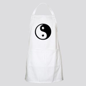 buddhist buddhism shirts BBQ Apron