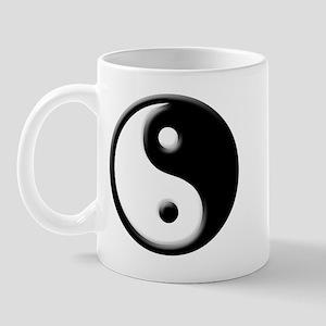 buddhist buddhism shirts Mug
