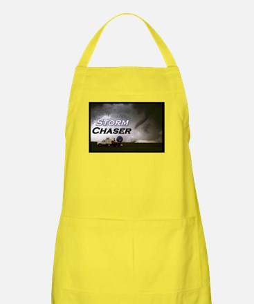 Storm Chaser Apron