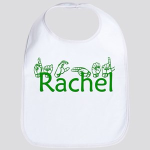 Rachel Bib