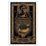 Steampunk Large Poster
