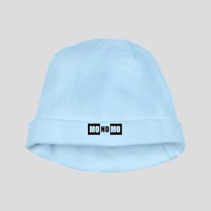 ExMormon (MONOMO) Baby Hat