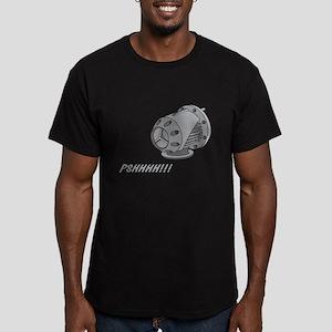bov shirtt lg T-Shirt