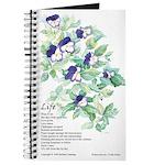 Life/Viola Journal