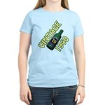 70th Birthday Women's Light T-Shirt