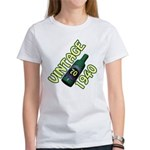 70th Birthday Women's T-Shirt