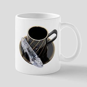 Side of fashion Mug