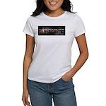 Women's Tortured T-Shirt