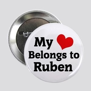 My Heart: Ruben Button