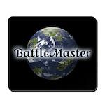 BattleMaster Mousepad