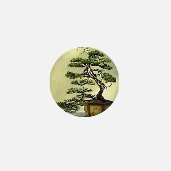 Cypress Mini Button