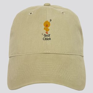 c1a1fb69d7a Golf Hats - CafePress