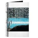 Pool side Journal