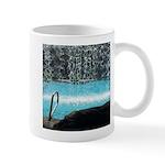 Pool side Mugs
