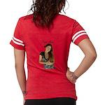 Dona Maria 2019 T-Shirt