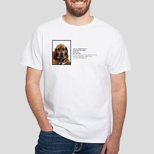 Definition Tshirt