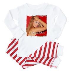 Dona Maria 2019 Pajamas