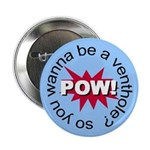 """2.25"""" Venthole Button (10 pack)"""
