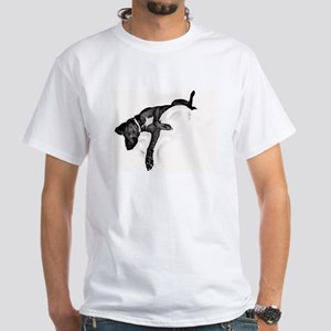 char4 T-Shirt