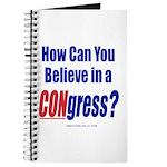 CONgress Journal