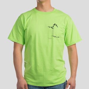 magg pie T-Shirt