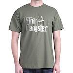 Sini-Gangster Dark T-Shirt