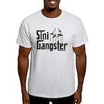 Sini-Gangster Light T-Shirt
