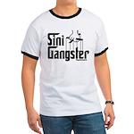 Sini-Gangster Ringer T