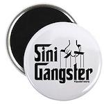 Sini-Gangster Magnet