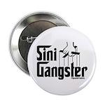 Sini-Gangster 2.25