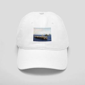 USS Carl Vinson Ship's Image Cap