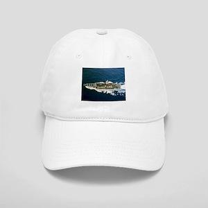 USS Enterprise Ship's Image Cap