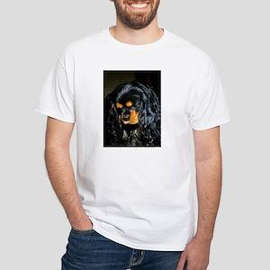 rebelblack T-Shirt